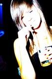 Photo de dream--Celia