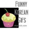 FunnyKoreanGifs