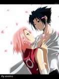 Photo de repertoire-ficsasusaku