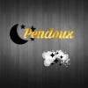 Pendoux
