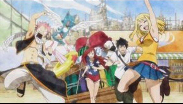 Fairy academy 3