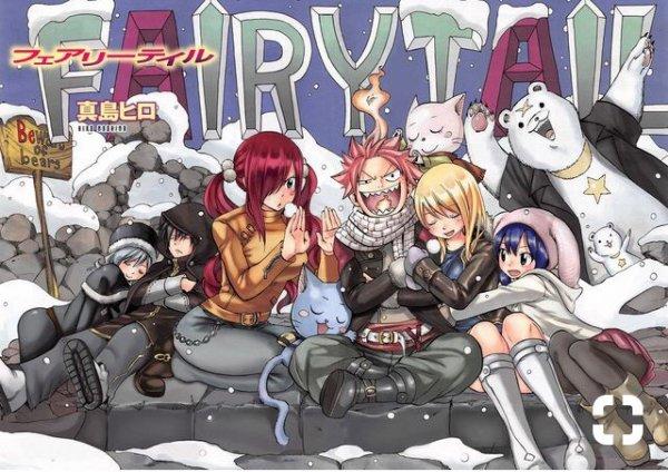 Fairy academy 4