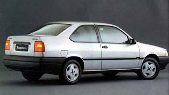 Après Norev il y a quelques années, c'est au tour de IXO de combler les vides de la gamme FIAT au 1/43