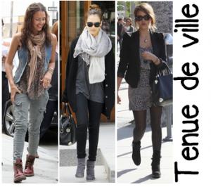 ▬▬▬▬▬▬▬▬▬▬▬▬▬▬▬▬▬▬▬▬▬▬▬▬▬▬▬▬▬▬▬▬▬▬▬▬▬ Deviens fan [♥] ; Newsletter [☒] ; 0ffres [★] ; Commande d'icons [✄] ; Blog Music [♫] _• Rubrique : Le style de... NOUVELLE RUBRIQUE ! _______________• Article #36 : Jessica Alba ▬▬▬▬▬▬▬▬▬▬▬▬▬▬▬▬▬▬▬▬▬▬▬▬▬▬▬▬▬▬▬▬▬▬▬▬▬