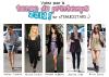 ▬▬▬▬▬▬▬▬▬▬▬▬▬▬▬▬▬▬▬▬▬▬▬▬▬▬▬▬▬▬▬▬▬▬▬▬▬ Deviens fan [♥] ; Newsletter [☒] ; 0ffres [★] ; Commande d'icons [✄] ; Blog Music [♫] _• Rubrique : La tenue de la saison NOUVELLE RUBRIQUE ! _____• Article #39 : Printemps 2O11 ▬▬▬▬▬▬▬▬▬▬▬▬▬▬▬▬▬▬▬▬▬▬▬▬▬▬▬▬▬▬▬▬▬▬▬▬▬