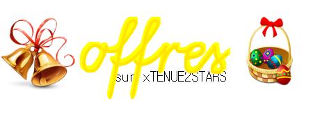 ▬▬▬▬▬▬▬▬▬▬▬▬▬▬▬▬▬▬▬▬▬▬▬▬▬▬▬▬▬▬▬▬▬▬▬▬▬ Deviens fan [♥] ; Newsletter [☒] ; 0ffres [★] ; Commande d'icons [✄] ; Blog Music [♫] _• Rubrique : Offres  _____________________________• Article #40 : Vacances de Pâques ▬▬▬▬▬▬▬▬▬▬▬▬▬▬▬▬▬▬▬▬▬▬▬▬▬▬▬▬▬▬▬▬▬▬▬▬▬