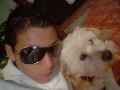 Gregoris(l);Mes Amis(es)& Moi...un amour qui ne s'éteindra jamais!!