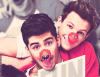 One-DirectionFiction76
