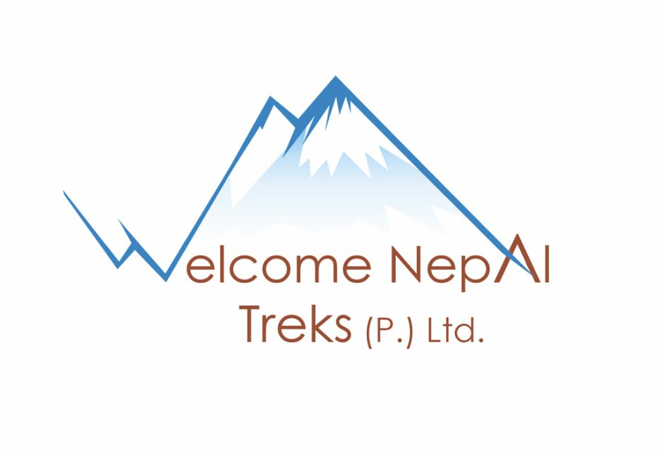 Welcome Nepal Treks Pvt.Ltd