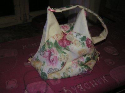 des sacs pour noel