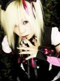 Photo de Aya--M