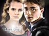 harrybiglovehermione