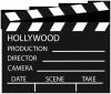 Film-Series