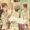 Fenty-RihannaRobyn