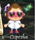 Photo de x---Cupcake