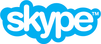 skype officiel chaouchi34