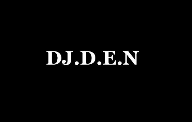 Entre Chez Dj D.E.N Et Le G-unit...