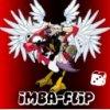 Imba-flip-maimane
