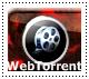 WebTorrent