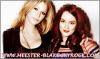 MEESTER - BLAKE ◊ Ton blog fan sur Blake Lively & Leighton Meester ! ♥