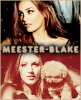 Meester-Blake