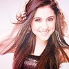 Ariana-Grandes