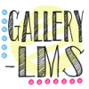 Gallery-LMS