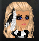 Photo de Ela-Girl-MSP