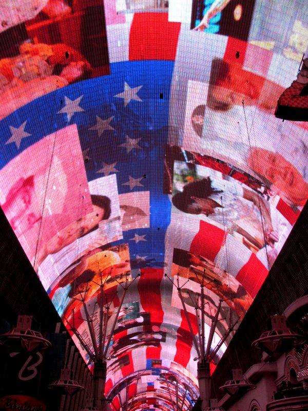 AMERICAN DREAM (4)