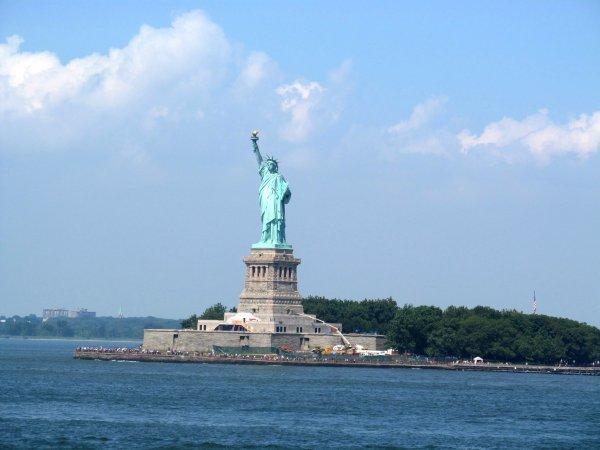 American Dream (1)