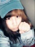 Photo de x-kio-emo-x