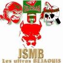 Photo de hooligans-jsmb