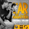 Deejay Nicky-Sassa-L'ART ET LA MANIERE- AROUND RIDDIM- Lalo R Prod