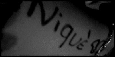 Jeαnette-Lα-Morte .. «