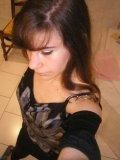 Photo de deb6464
