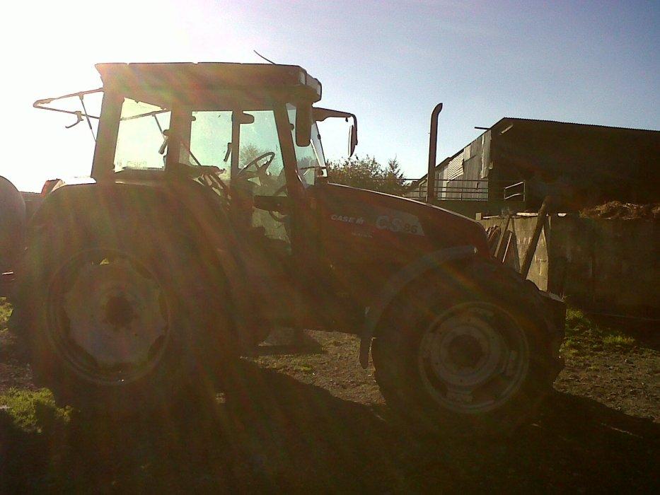 Blog de tracteurdemoi