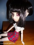 Photo de litchi-dolls