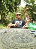 Photo de rohff94220
