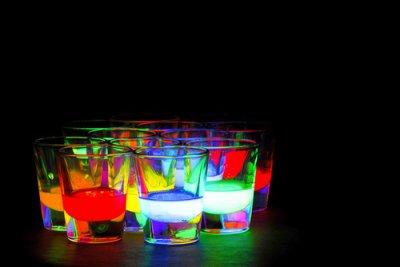Quel verre choisirais-tu ?