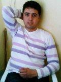 Photo de kamal-kamal888