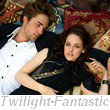 Photo de Twilight-Fantastic