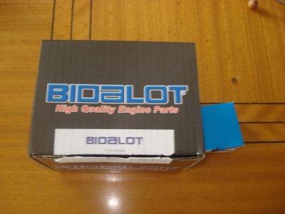bidalot^^