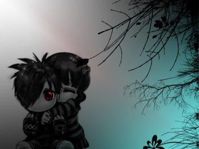 Saru mono ha owazu kuru mono ha kobamazu - il ne faut ni retenir ceux qui s'en vont, ni refuser ceux qui viennent