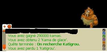 Katigrou !