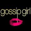 Gossip-Girl-76930