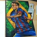 Photo de Fidelity-Soccer