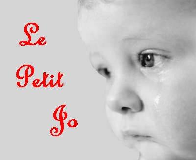 Le Petit Jo