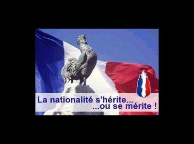 ______ La France Les Regles A Respecté ______