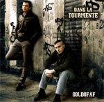 ______ Les albums de Goldofaf ______