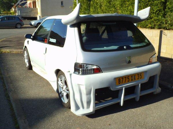 Ma 106 ph1 en prepa show-car